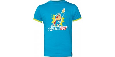 Childrens Clothing