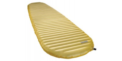 Insulated Sleeping Mats