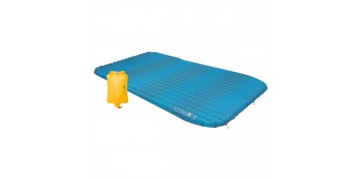 Air Sleeping Mats