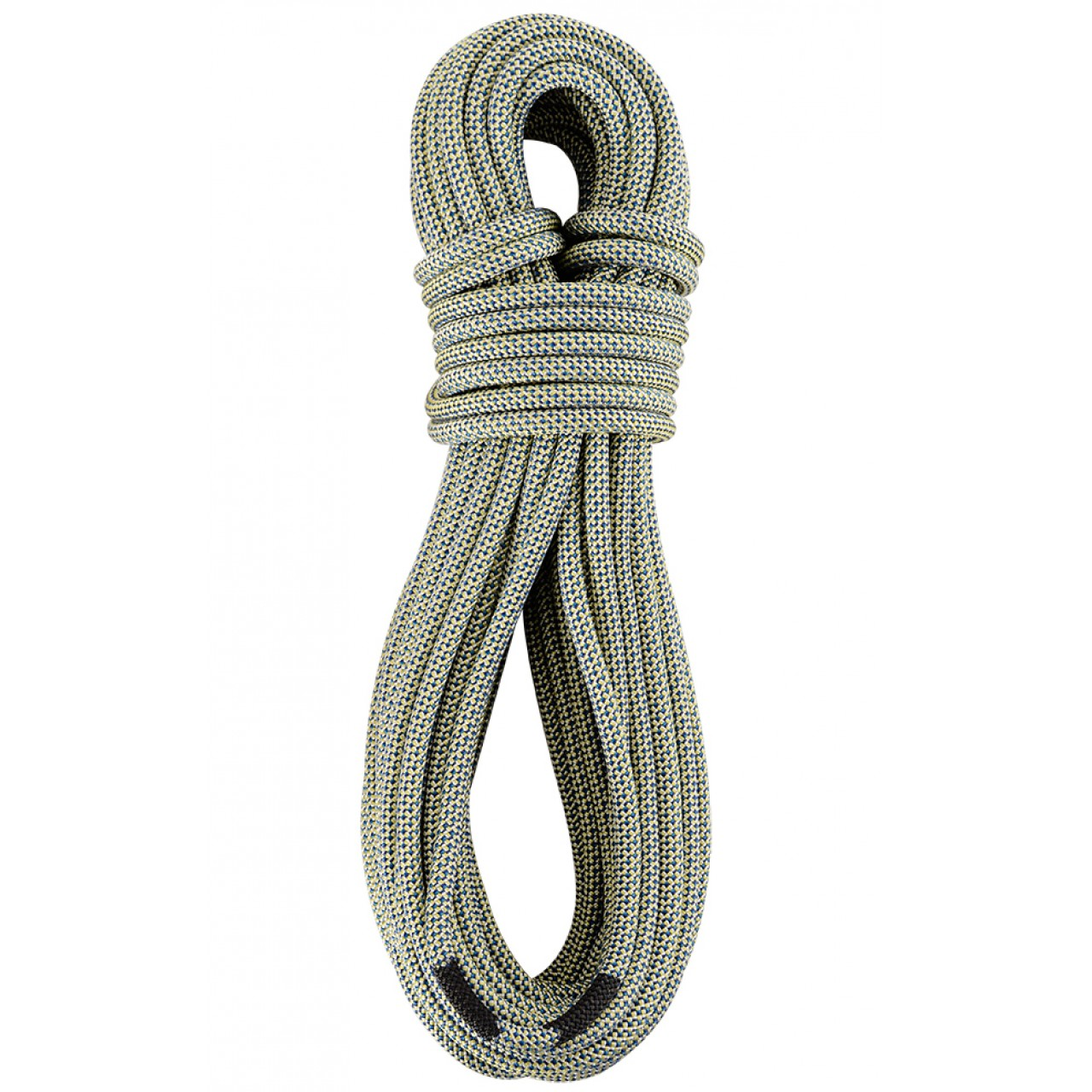 DMM Statement 10.0mm   Ropes   Bananafingers