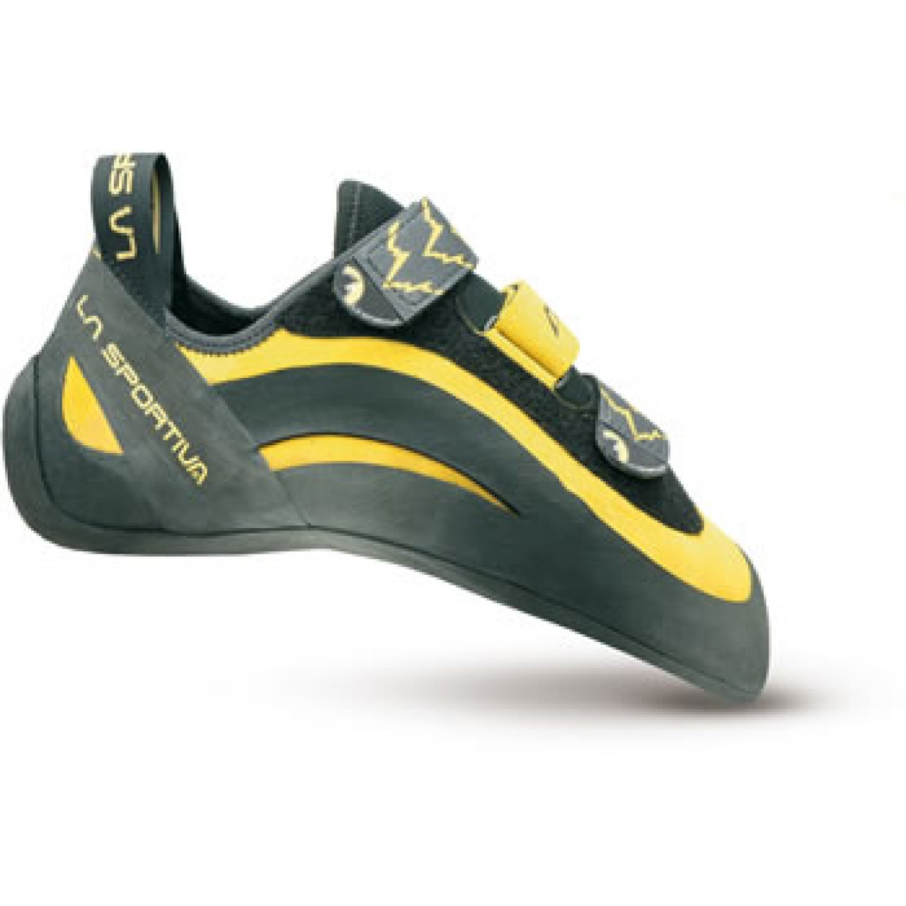d75f5ad42cbe The shoe everyone was waiting for