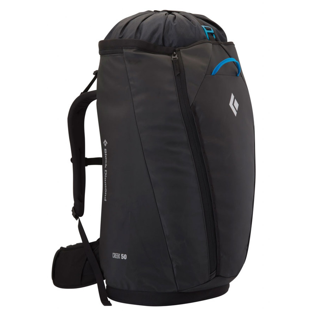 diamond creek black dating site The black diamond creek 20 is our top pick for durability this utilitarian bag is an excellent choice for climbers who might want to take more than the bare minimum up a route and are willing to carry a bit more weight in exchange for a pack that will last a significantly longer.