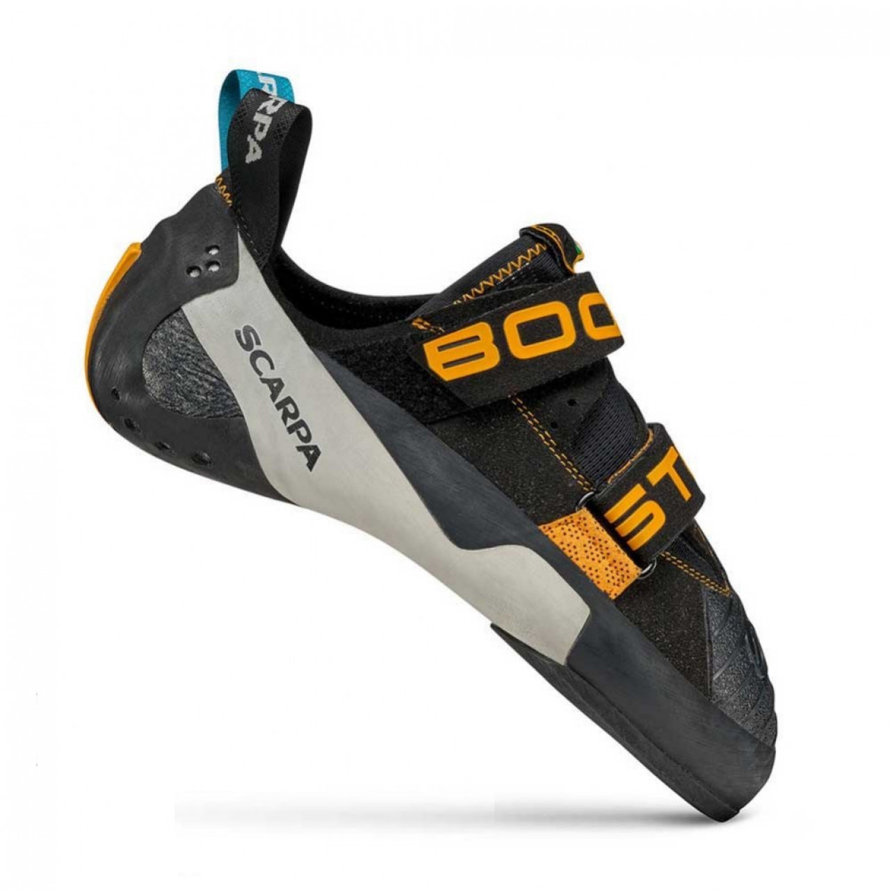 Scarpa Booster   Climbing Shoes