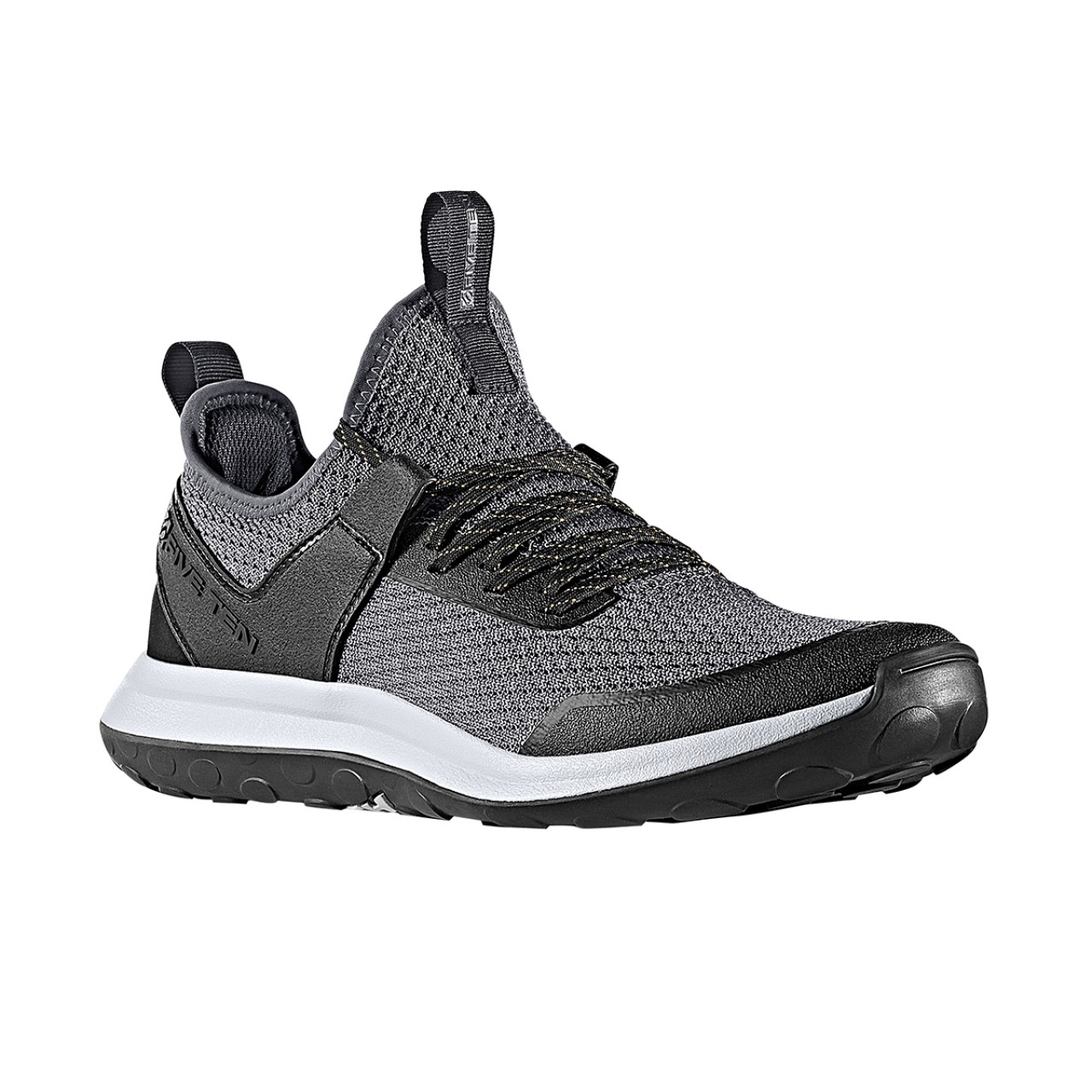 e36e07805 The Five Ten Access Knit are a lightweight pair of approach or biking shoes  with a high level of comfort and breathability. The soft mesh-knit  structure is ...