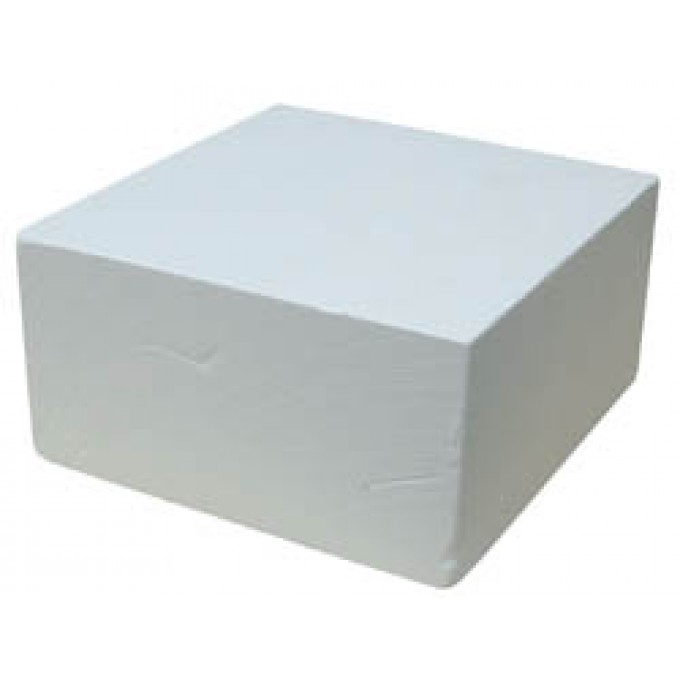 8CPLUS 120g Chalk Block