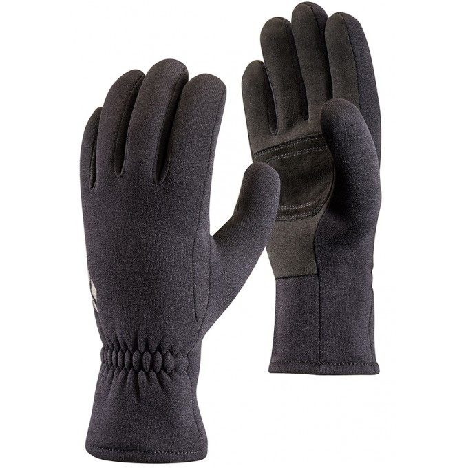 Midweight Screentap Glove