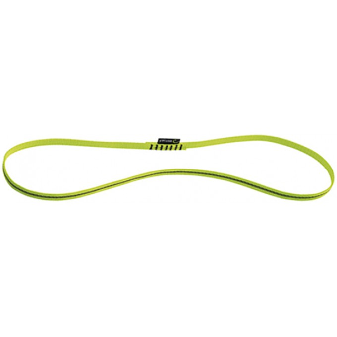 Tech Web 12mm x 30cm Sling