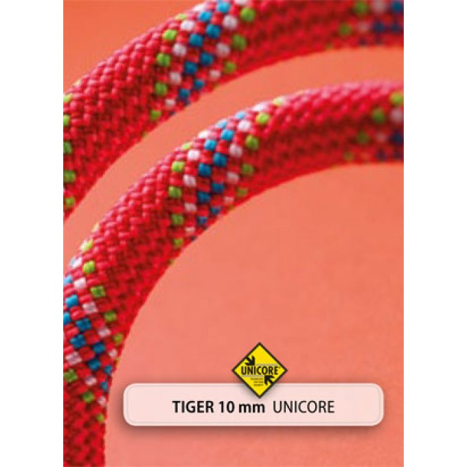 Tiger Unicore 10mm Dry Cover