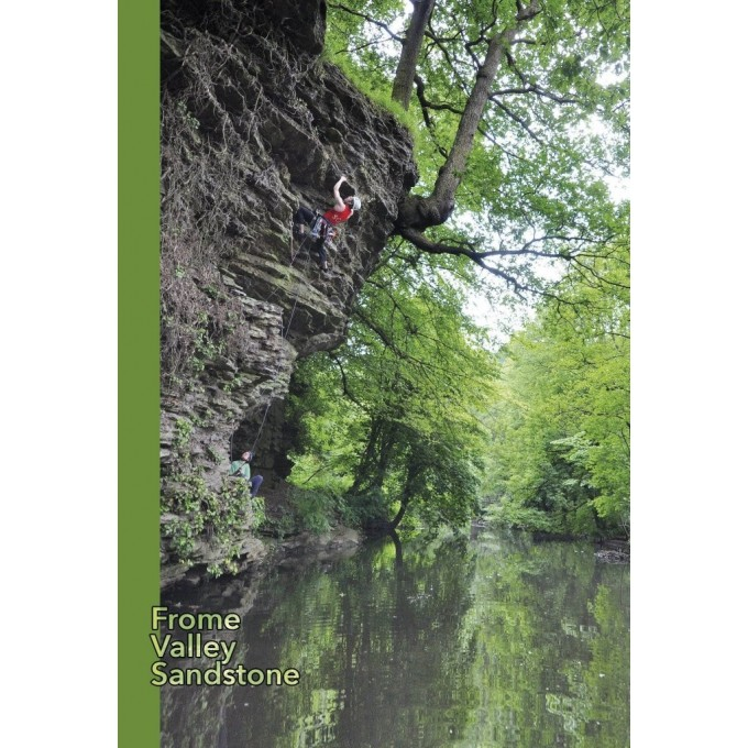 Frome Valley Sandstone