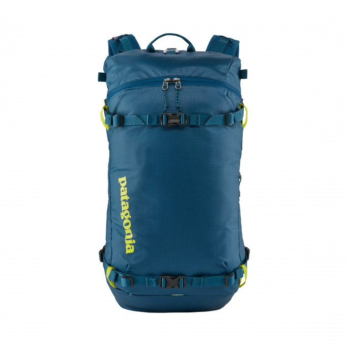 Descensionist 40L