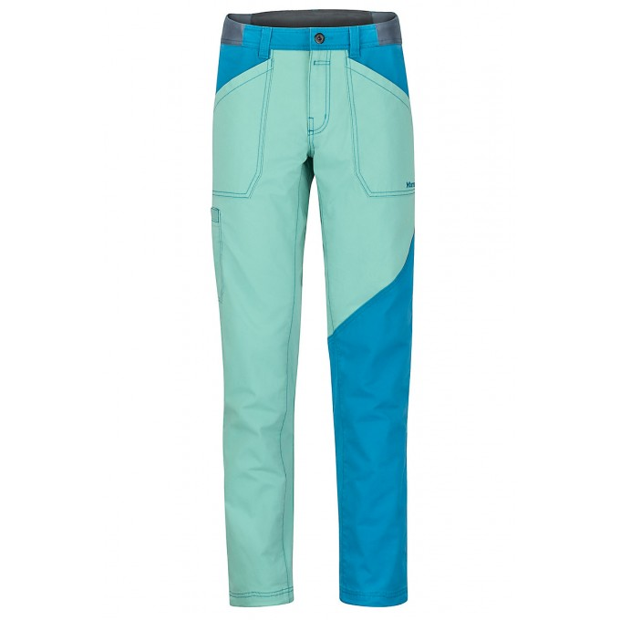 Northsyde Pant