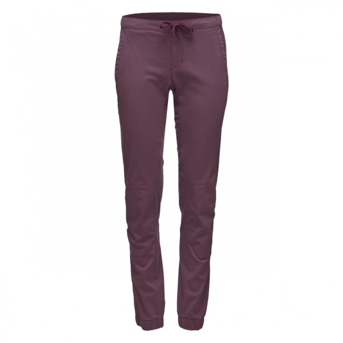Notion Pants - Womens