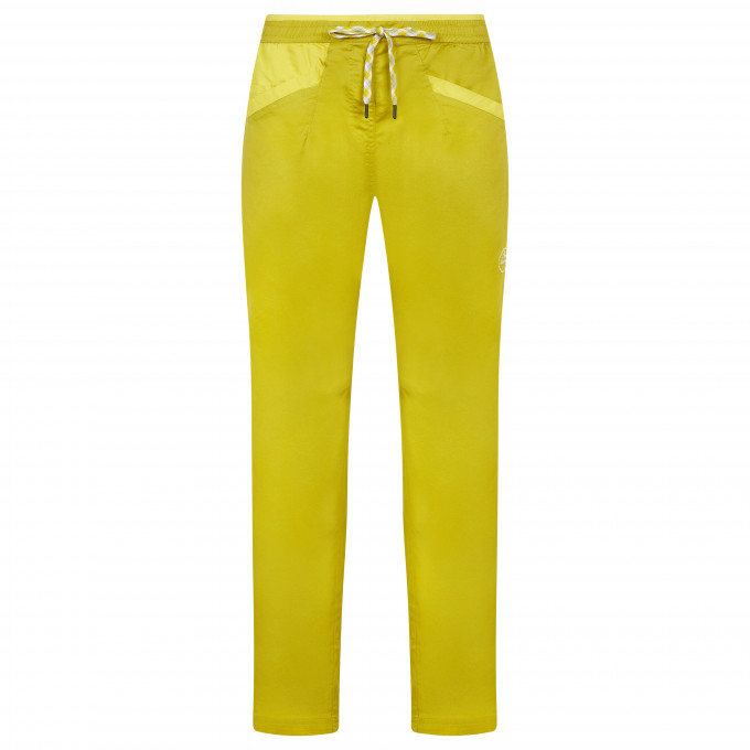 Womens Temple Pant