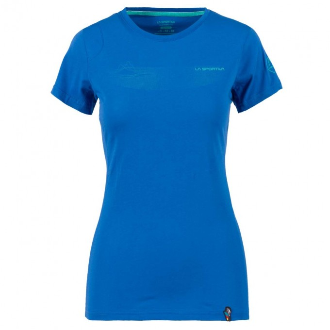 Pulse Womens T-shirt