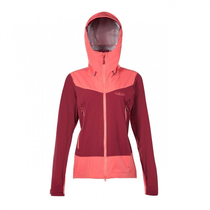 Women's Mantra Jacket
