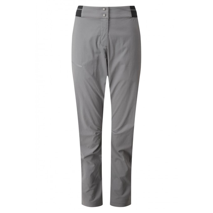 Torque Light Pants - Women's