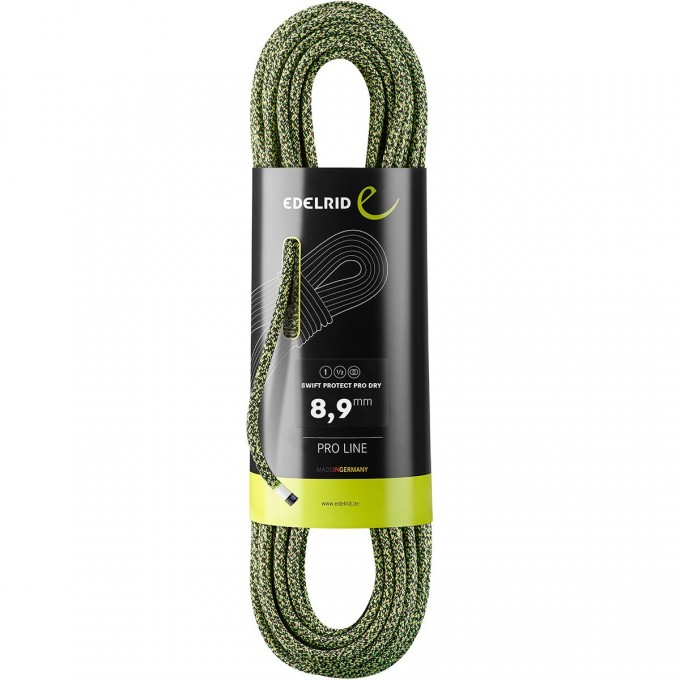 Swift Protect Pro Dry 8.9mm