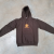 Preview of Drip Hoody