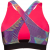 Preview of Equinox - Get Funky Reversible Bra