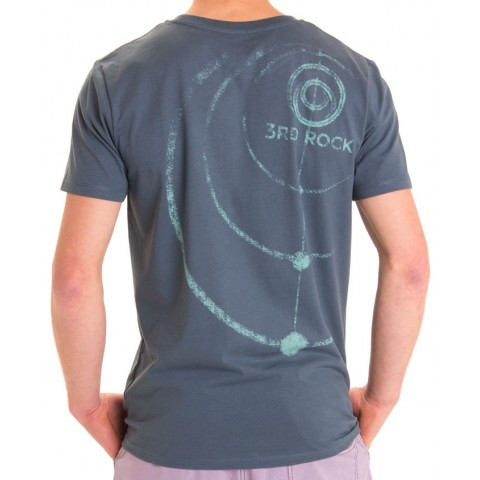 Preview of Orbit Tee