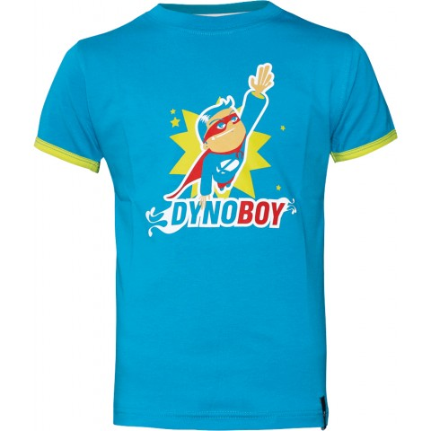 Preview of Dynoboy T-Shirt