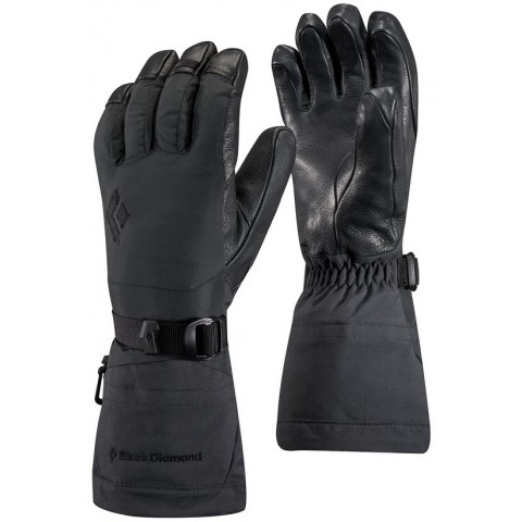 Preview of Women's Ankhiale Gore-Tex Glove