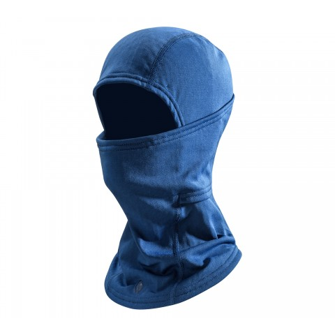 Preview of CoEfficient Balaclava