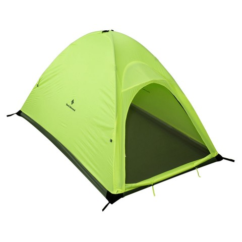 Preview of Firstlight 2P Tent