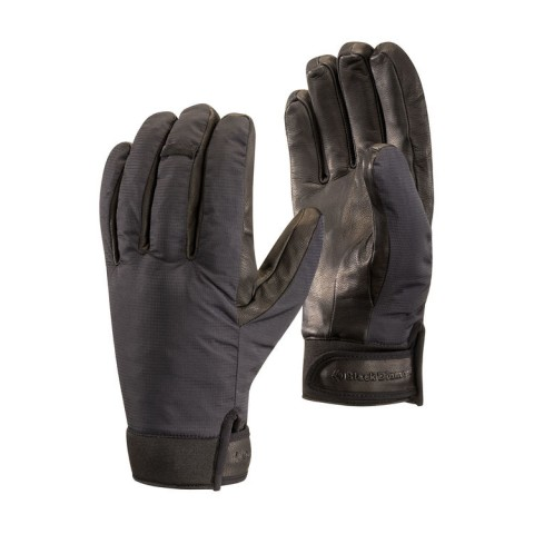 Preview of Heavyweight Waterproof Glove