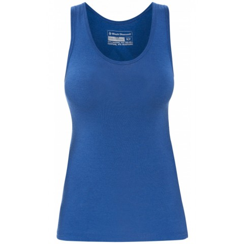 Womens Placement Tank