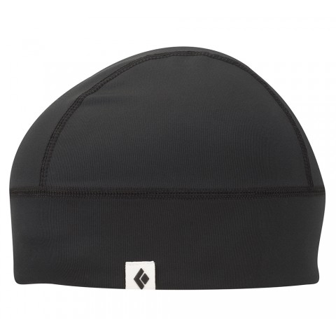 Preview of Dome Beanie