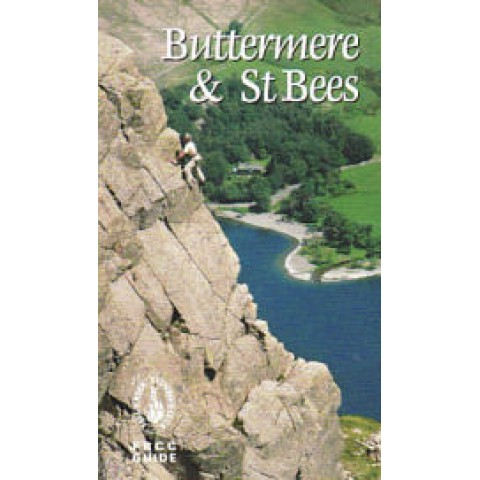 Preview of Buttermere & St Bees