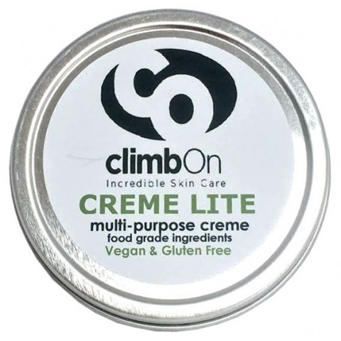 Preview of Creme Lite
