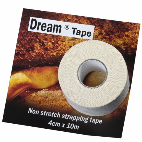 Preview of Dreamtape - 2.5cm or 4.0cm Width