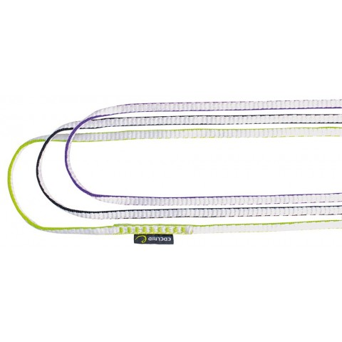 Preview of 8mm Dyneema Sling x 120cm