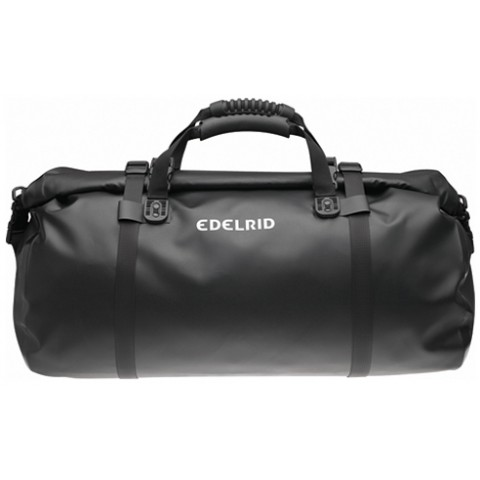 Preview of Gear Bag