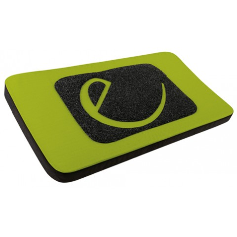Preview of Sit Start Pad