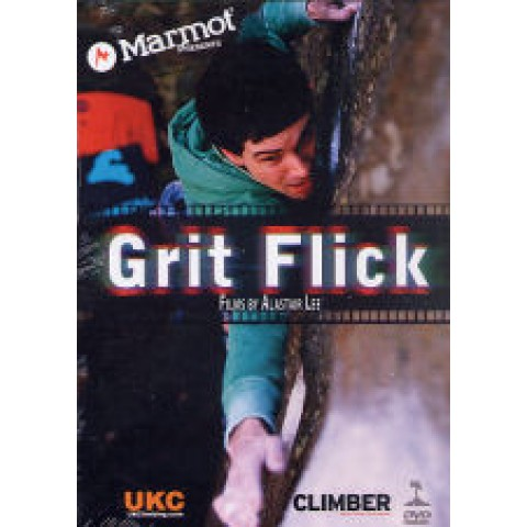 Preview of Grit Flick