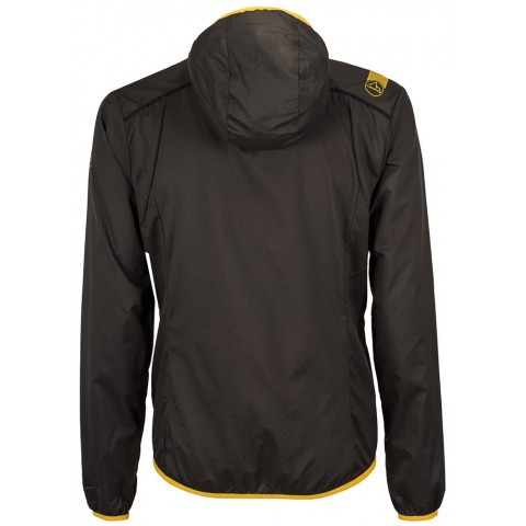 Preview of Task Hybrid Jacket