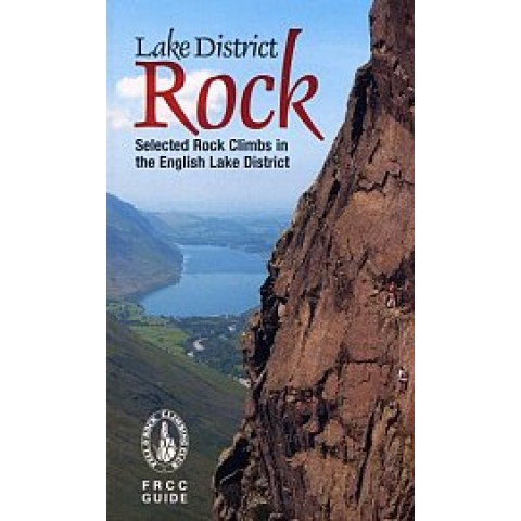Preview of Lake District Rock