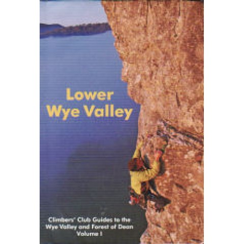 Preview of Lower Wye Valley
