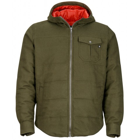 Preview of Banyons Insulated Hoody