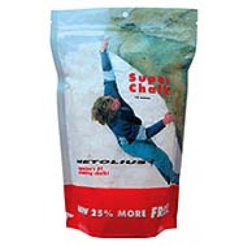 Super Chalk 9 oz Bag