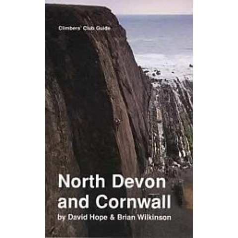 Preview of North Devon & Cornwall