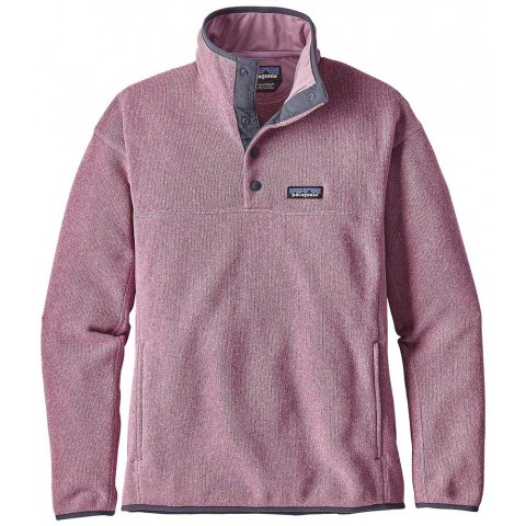 Preview of Womens Lightweight Better Sweater Marsupial Pullover
