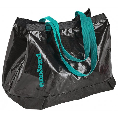 Preview of Lightweight Black Hole Gear Tote