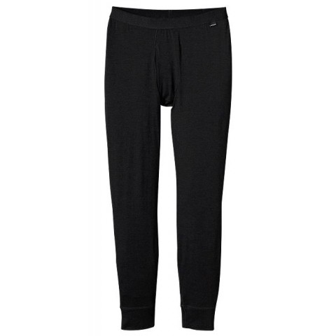 Merino 2 Lightweight Bottoms
