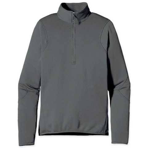 Preview of Piton Pullover