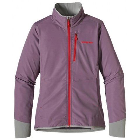 Preview of Women's All Free Jacket