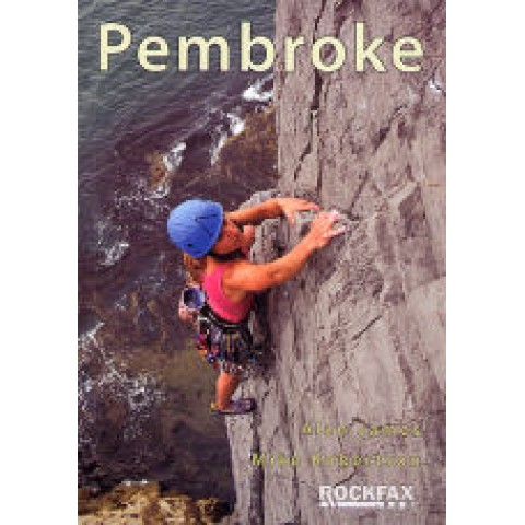 Preview of Pembroke